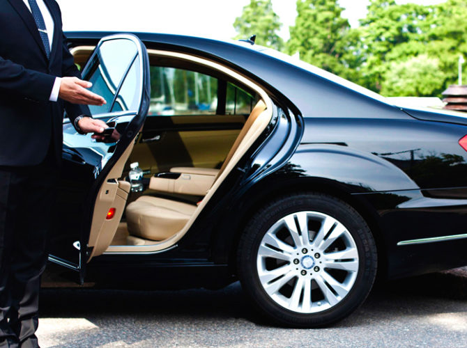 driver service medical armenia