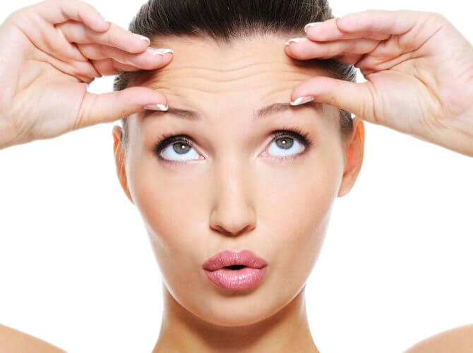 Botox Armenia