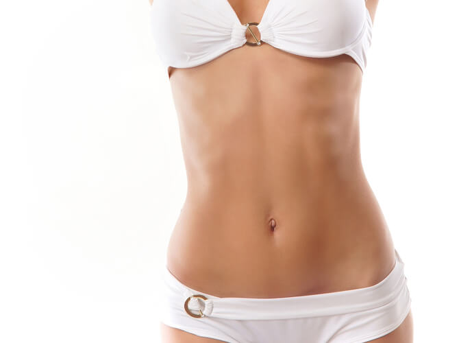 abdominoplasty Armenia